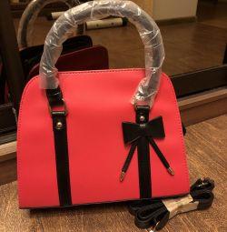 Bag NEW very beautiful