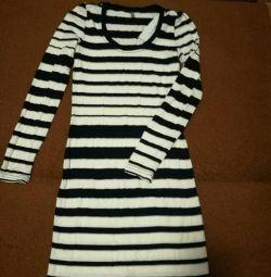 NEW Dress, p.40-42