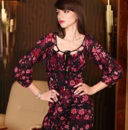 Gucci elbise kiralama orijinal