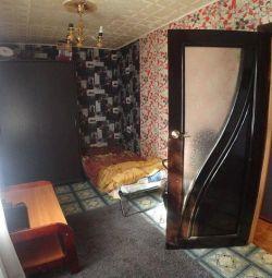 Apartament, 3 camere, 51 m²