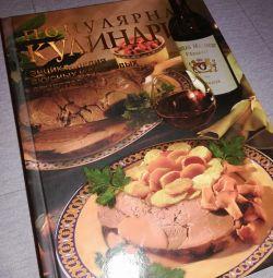Popüler Yemek Kitabı