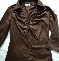 Μπλούζα 42-44p
