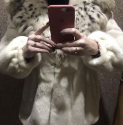 Mink παλτό, Ιταλία
