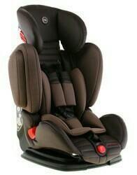 Ενοικίαση αυτοκινήτου μωρού