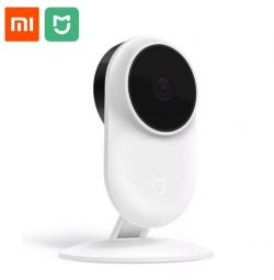Camera IP Xiaomi Mijia 1080p