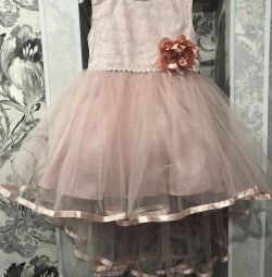 Сукня для свята