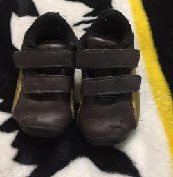 Sneakers puma original