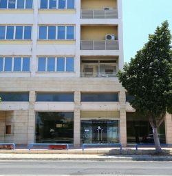 Magazin și birouri în Acropoleos Ave., Nicosia