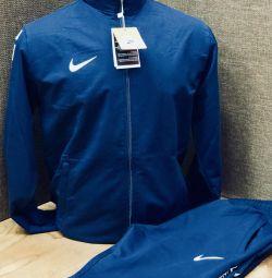 Eşofman Nike