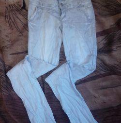 P24-25 jeans