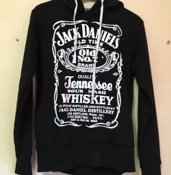 Sweatshirt size S