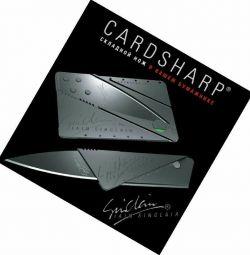 Knife credit card 2