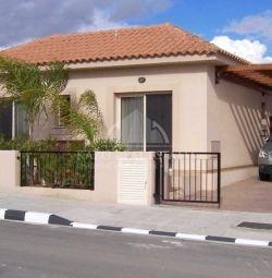 Σπίτι Μονοκατοικία στη Μονή Λεμεσού