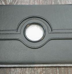 Νέα θήκη για tablet