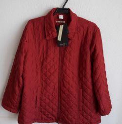 куртка BAON р.50-52 нова