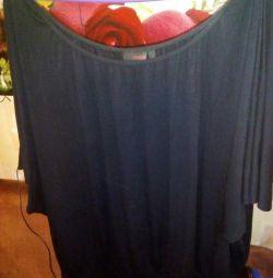 Bluze de dimensiuni 50-60
