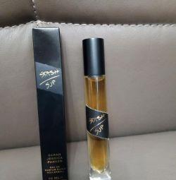Eau de parfum Sarah Jessica Parker