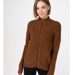 Cardigan B.young, nou