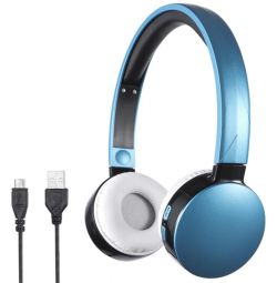 Stereo bluetooth kulaklıkları