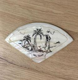 Τσέπης τσέπης από το Βιετνάμ