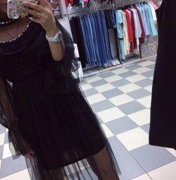 Платье ?