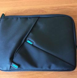 Bag Case for iPad or Netbook 10 #