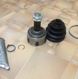 Honda CV joint NEW!