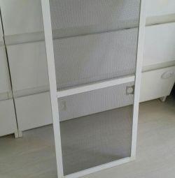 Mosquito net 36x83cm