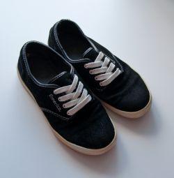 Ανδρικά παπούτσια Emerica 39