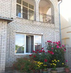 Будинок, від 200 до 350 м²