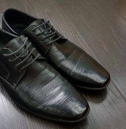 Туфли 42 ,43 размер