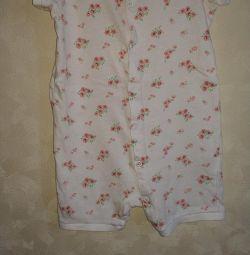 Sandpiper. pijama