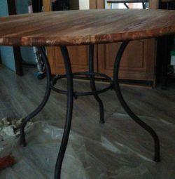 стіл новий