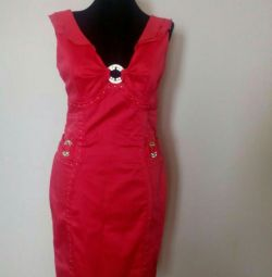 Dress for rent500 / sale_1000