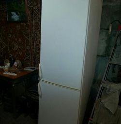 1,95m fridgeGuaranteeDelivery