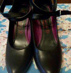 Παπούτσια Tamaris