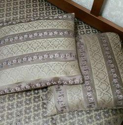 Диван - ліжко