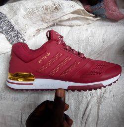Size 41 .adidas