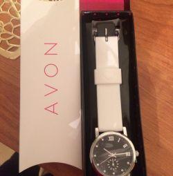 Yeni saatler