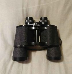 Popular 7x50 binoculars japan