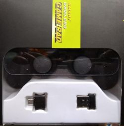 NOU Gamepad wireless