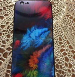 Yeni iPhone 6 Kılıfı
