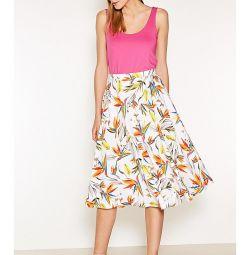 New Conceptclub Skirt