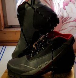 cizme de schi