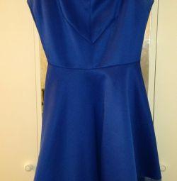 Dress Concept club, size S