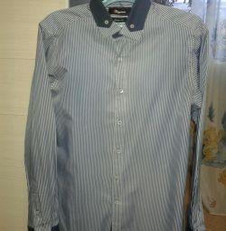 Shirt 46-48