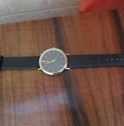 Watches, men's Vacheron new