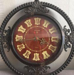 USSR Watch