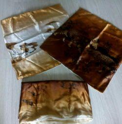 Pillowcase Set Duvet Cover