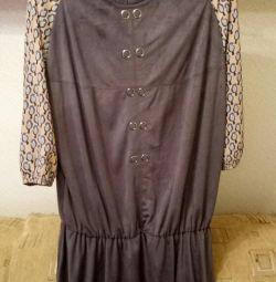 Bluz tunik yeni s. 52-54